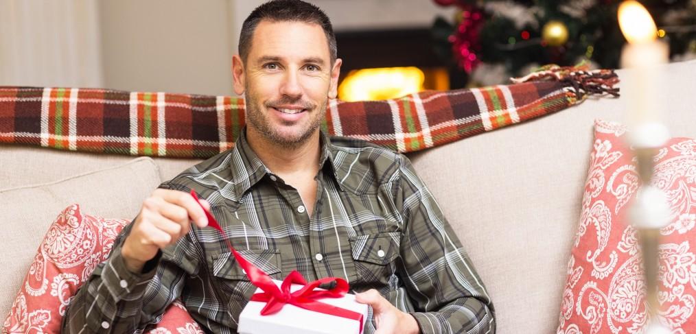 Top 8 des meilleurs cadeaux de no l pour homme idee - Meilleurs cadeaux de noel ...