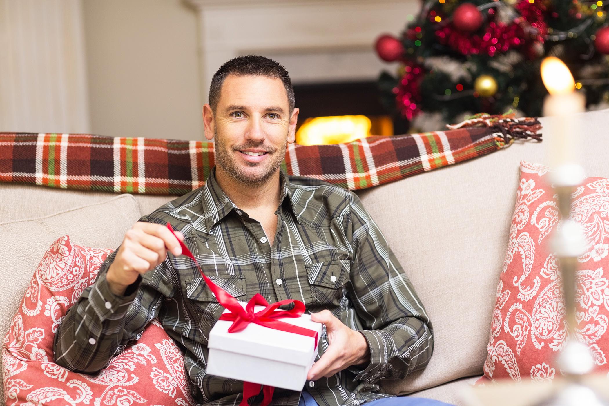 top 8 des meilleurs cadeaux de no l pour homme idee. Black Bedroom Furniture Sets. Home Design Ideas
