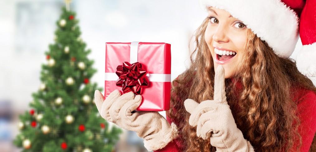 Une-idee-cadeau-de-Noel-pour-une-ado