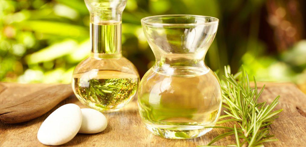 Quelles-huiles-essentielles-en-cas-infection-urinaire