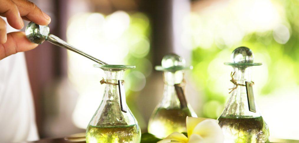 Mieux-respirer-avec-les-huiles-essentielles