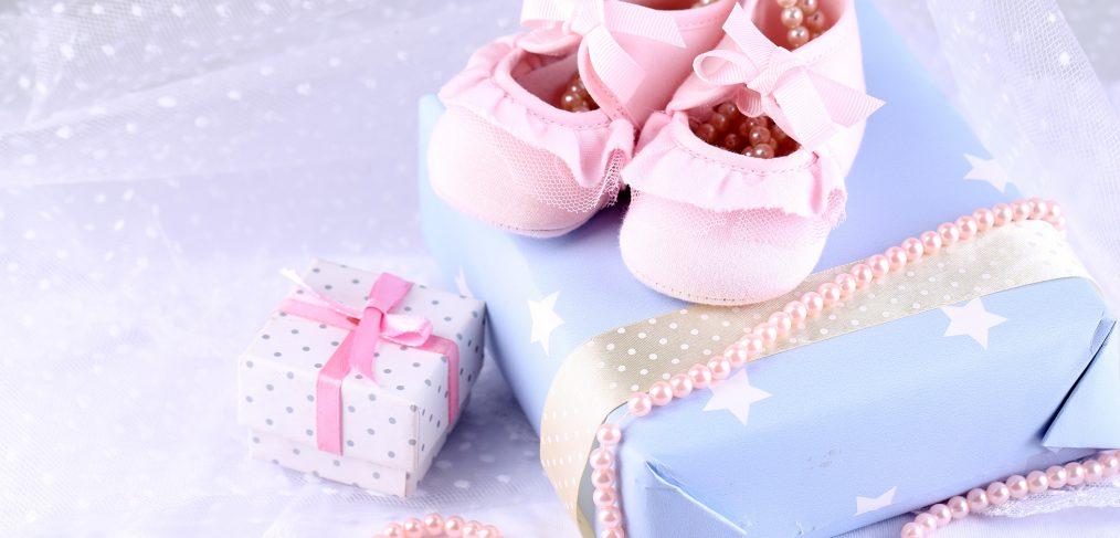 Un-cadeau-original-pour-une-naissance
