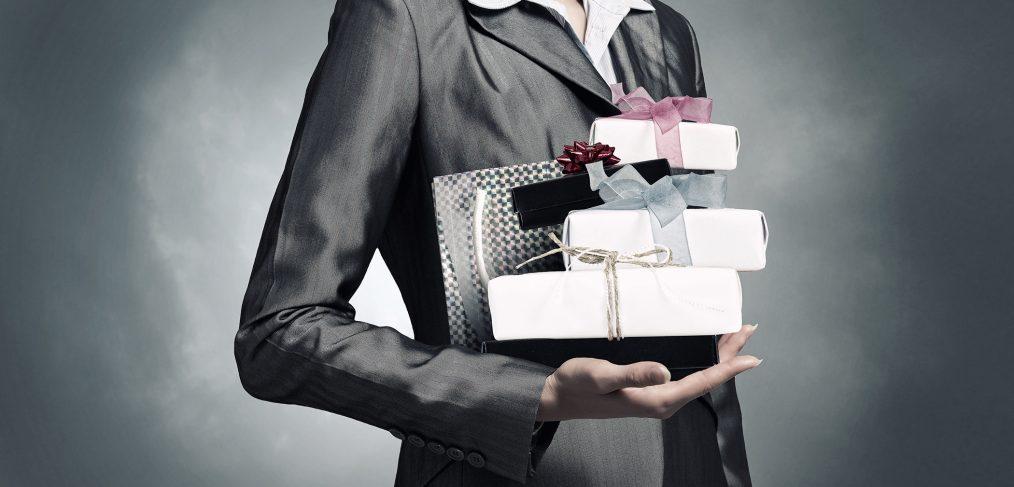 Comment-choisir-un-fabricant-de-cadeaux-entreprises-idee-cadeau-original