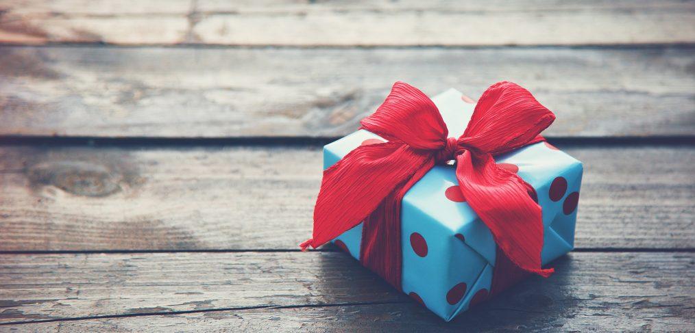 Un-cadeau-de-mariage-original-symbolique-et-durable-idee-cadeau-original