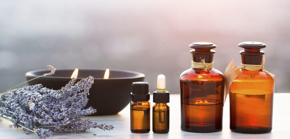 huile-essentielle-dans-la-salle-de-bain-idee-cadeau-original