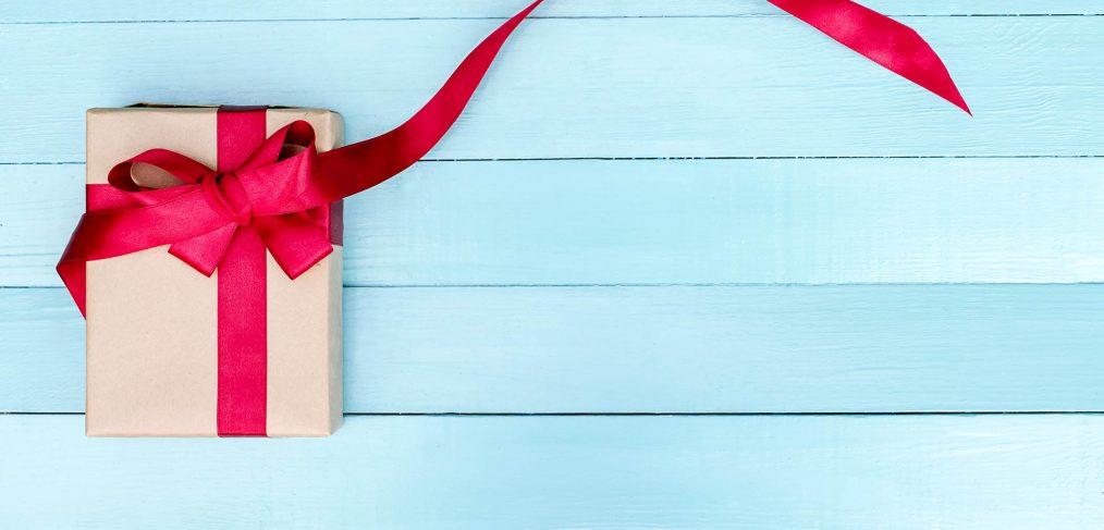 Cadeaux-de-bapteme-et-mariage-originaux-et-pas-chers-idee-cadeau-original