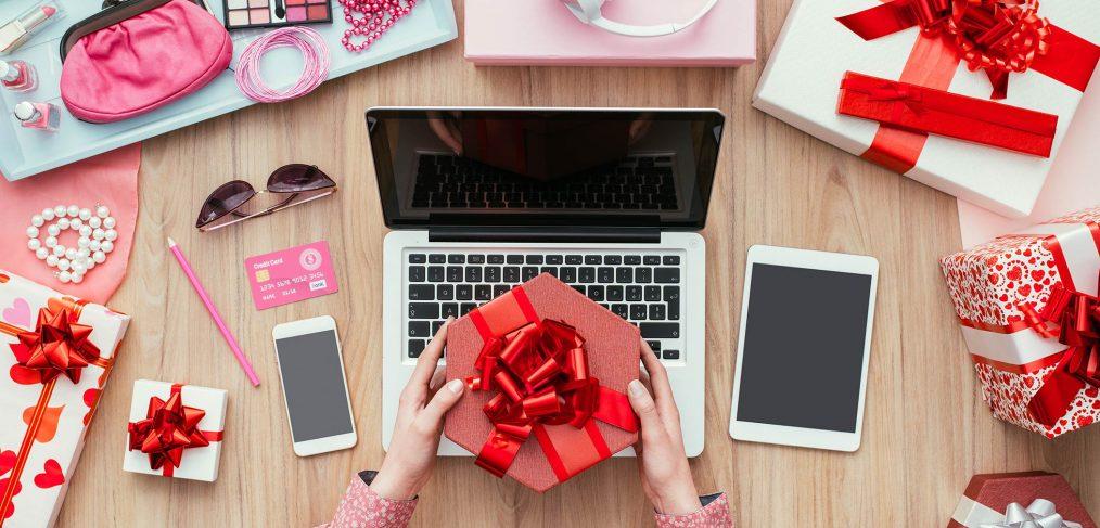 Des-idees-cadeaux-pour-la-maison-et-le-bureau-idee-cadeau-original