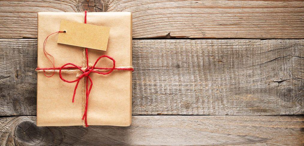 Trouver-une-idee-cadeau-avec-un-theme-le-cadeau-provencal-idee-cadeau-original