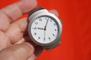 cadeau montre