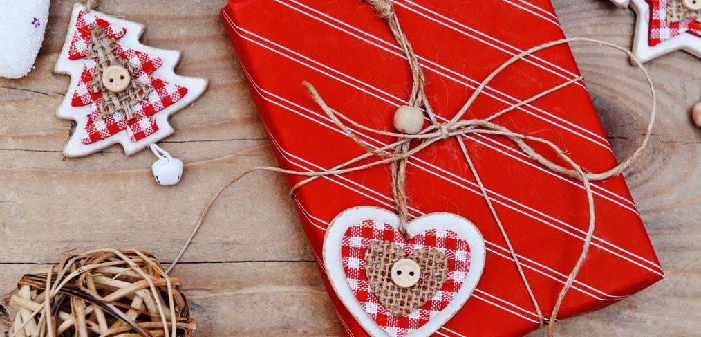 top-3-des-idees-cadeaux-de-noel