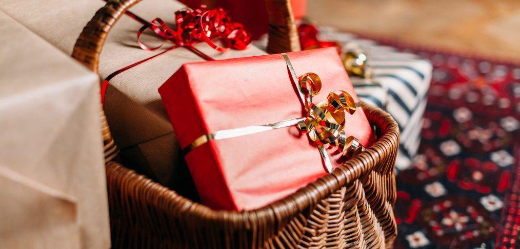 trouvez-des-idees-cadeaux-de-noel-c-est-simple