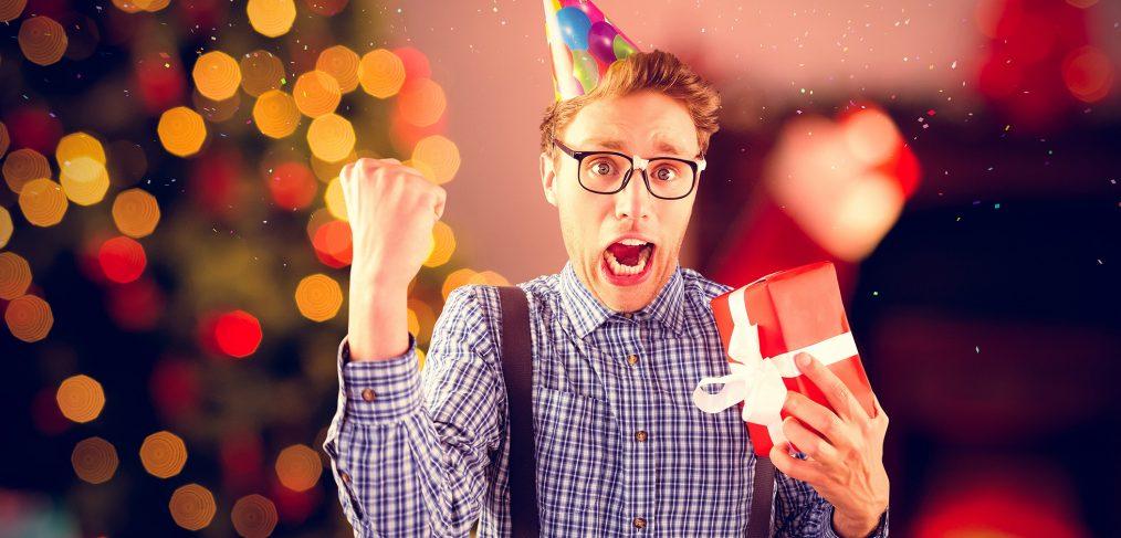 le-top-10-des-cadeaux-geek-de-noel-chez-vendu-geek