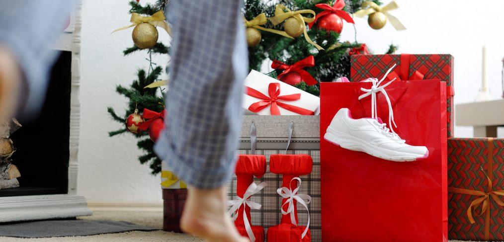 Le guide du cadeau no l pour un sportif idee cadeau original - Cadeau original pour noel ...