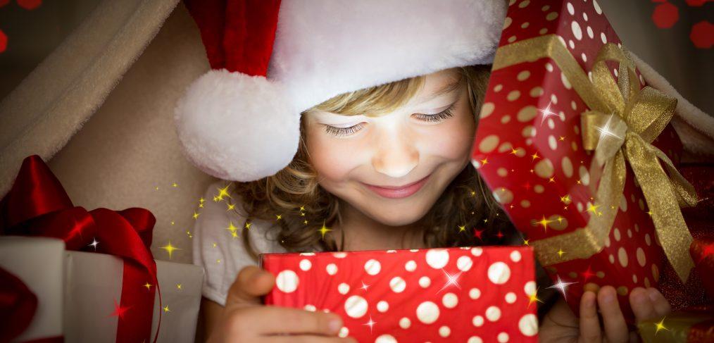 quels-cadeaux-de-noel-pour-des-enfants