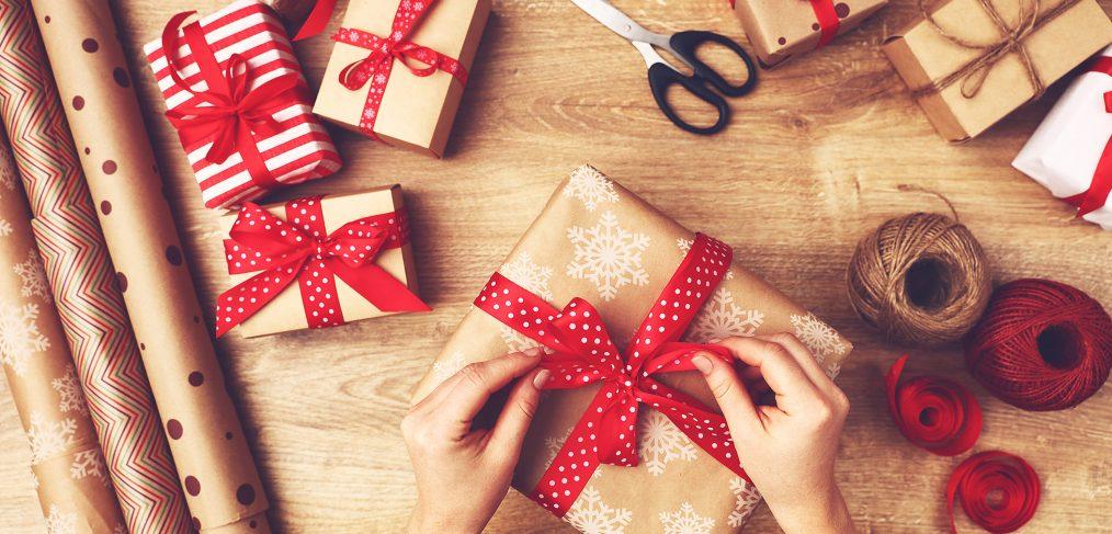 des-bonnes-affaires-noel-sur-les-idees-de-cadeaux