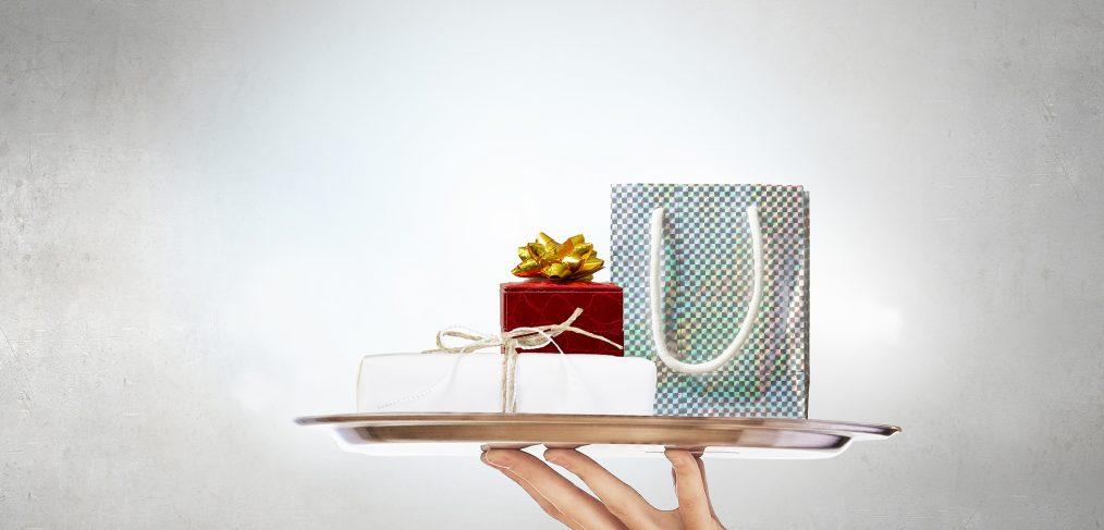 des-idees-cadeau-pour-surprendre-et-choyer-nos-proches
