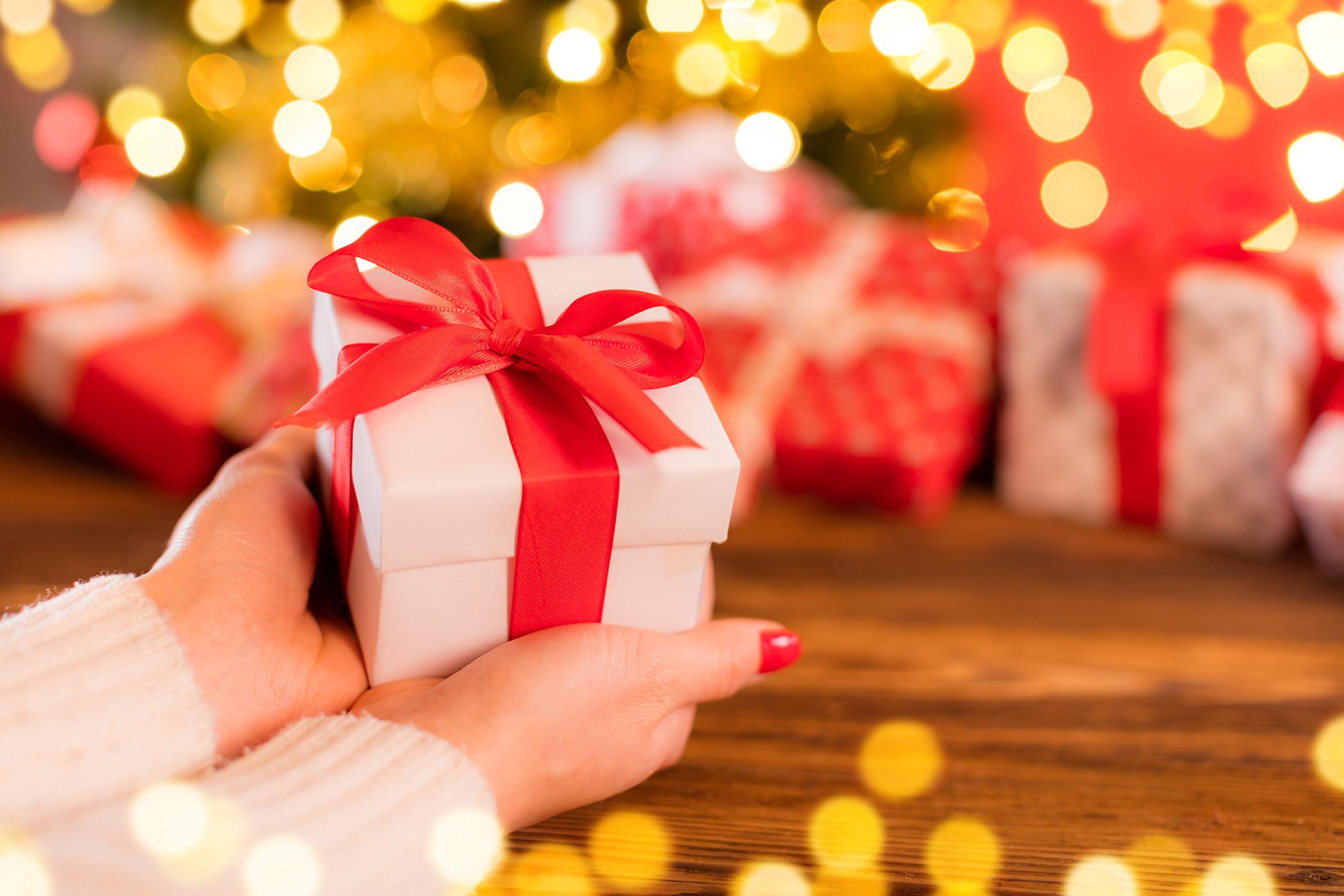 Des idées cadeaux de Noël inattendus | Idee cadeau Original
