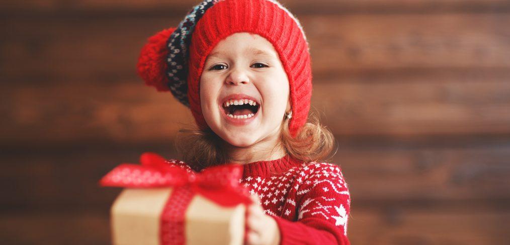 pour-vos-idees-cadeaux-de-noel-pensez-utile