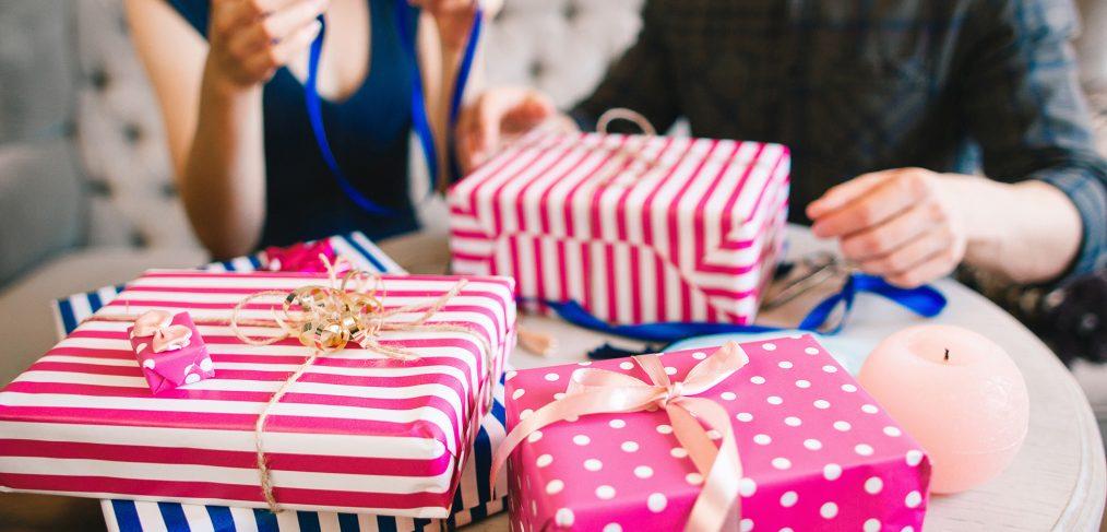 hozone-la-boutique-des-cadeaux-originaux-a-lille