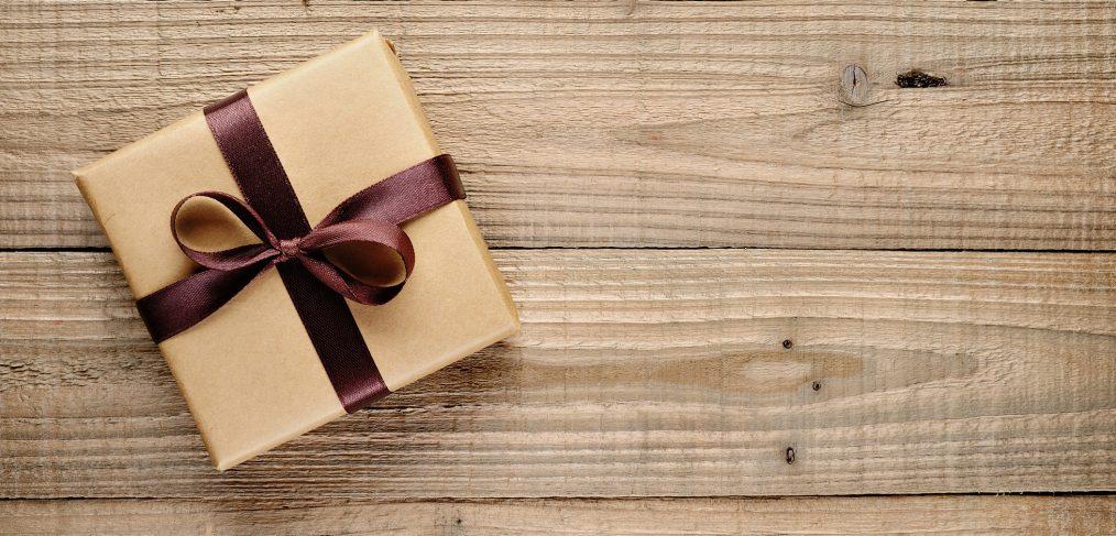 4-idees-cadeaux-connectes