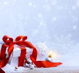 Les-cadeaux-Noel-a-ne-pas-offrir-cette-annee