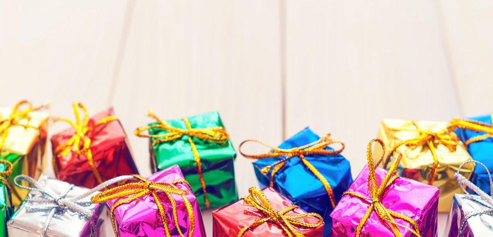Un-cadeau-personnalise
