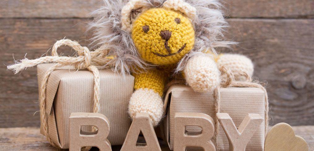 Cadeaux-de-naissance-Cadeaux-pour-bebes