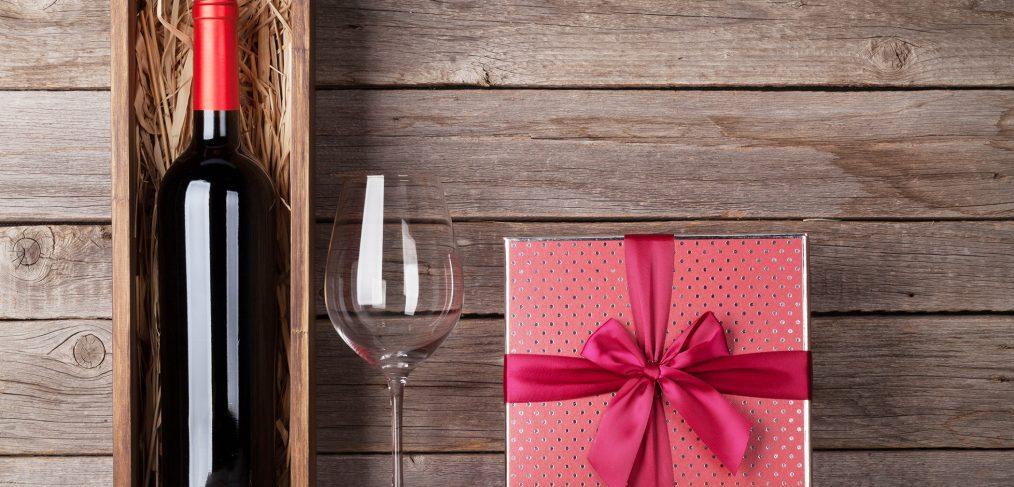 Des-idees-de-cadeau-d-affaire-pour-ses-clients