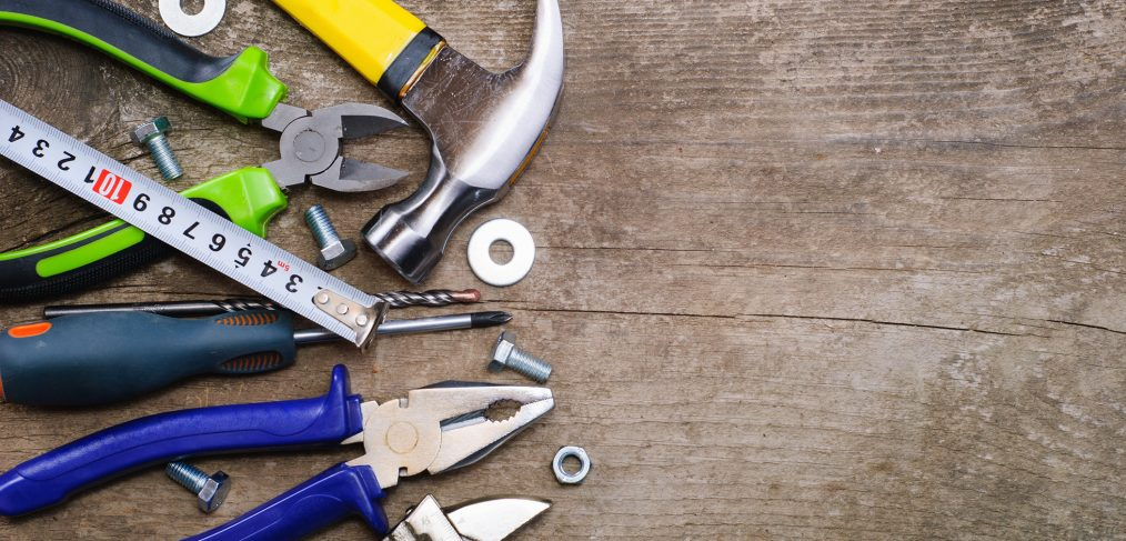 Pourquoi-ne-faut-il-plus-offrir-d-outils-a-son-mari