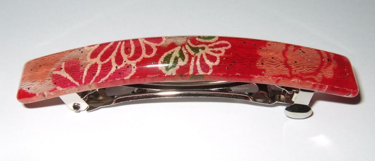 Des id es cadeaux originaux style japonais idee cadeau for Accessoires de cuisine originaux