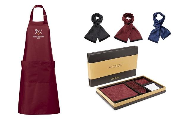 156 idee cadeau cuisine original idee cadeau noel des - Cadeau original cuisine ...