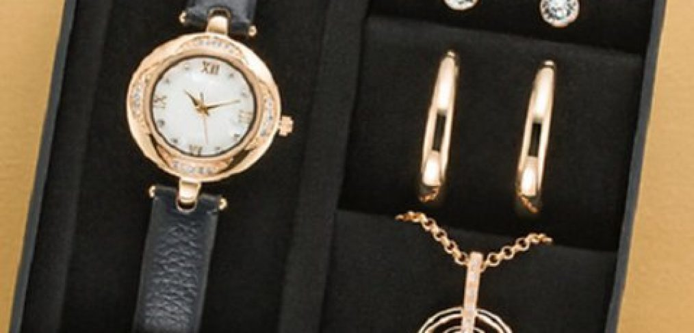Le symbolisme des bijoux en cadeau 6c66bd08c290